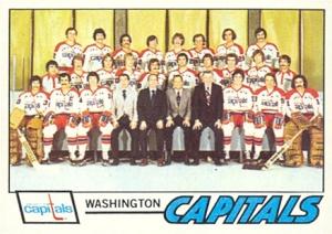 1977capscard