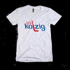 kolzig1
