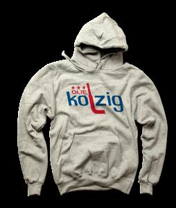 kolzig5