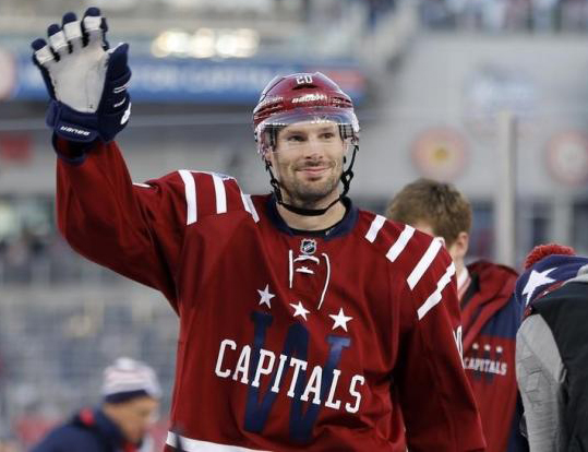 Troy_Brouwer_Wave_Capitals