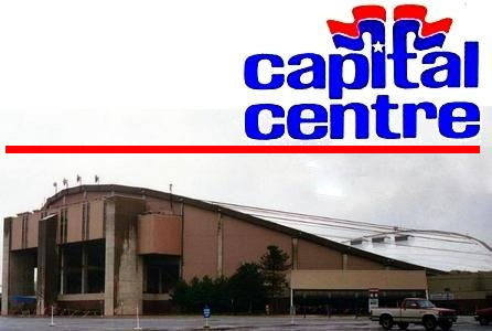 Capital Center Page 1
