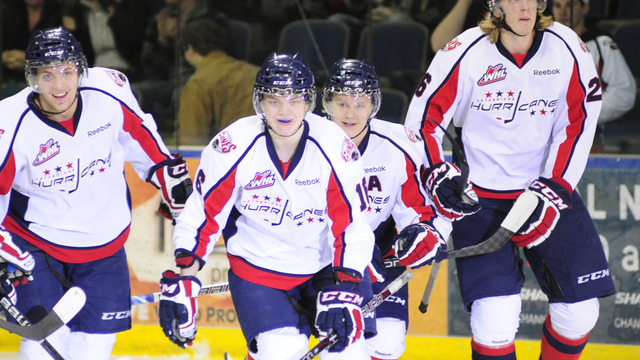 lethbridge_hurricanes.png?w=640&h=360