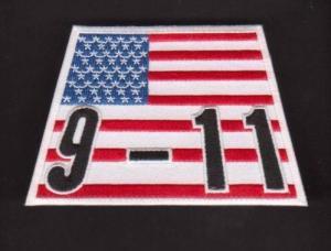 9-11patch