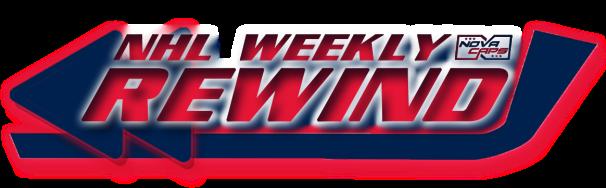 NHL Weekly ReCaps Header - tight_crop