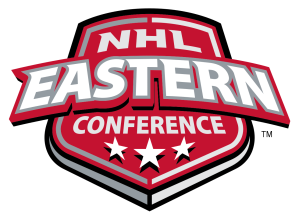 NHL_Eastern_Conference.svg