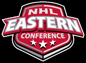 NHL_Eastern_Conference.svg