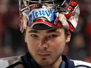 neuvirth-capitals,pg