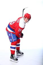 nicklas-backstrom-new-uniforms-washington-capitals