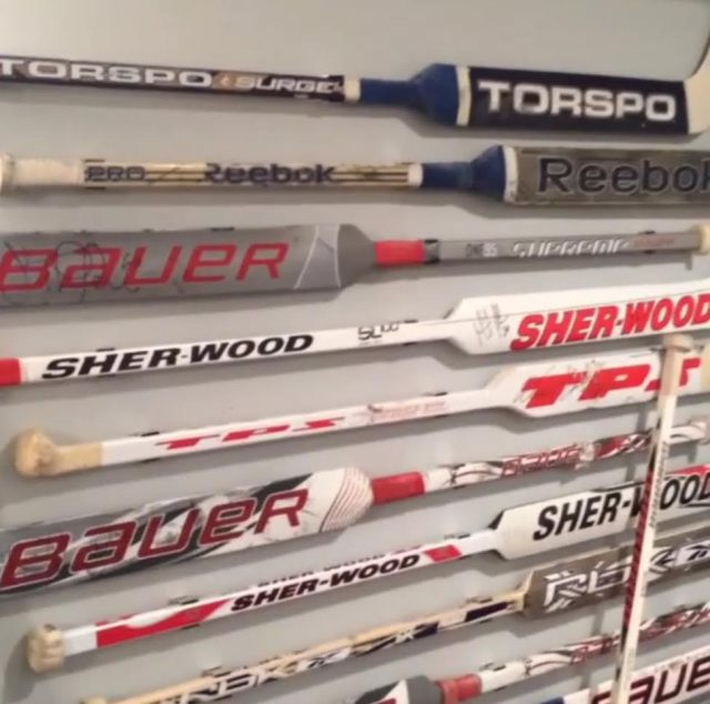 ovi-goalie-sticks