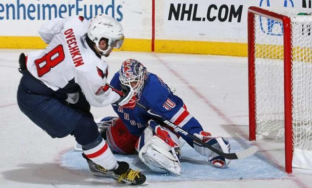 washington-capitals-new-york-rangers