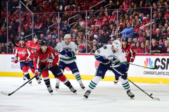 washington-capitals-vancouver-canucks-front