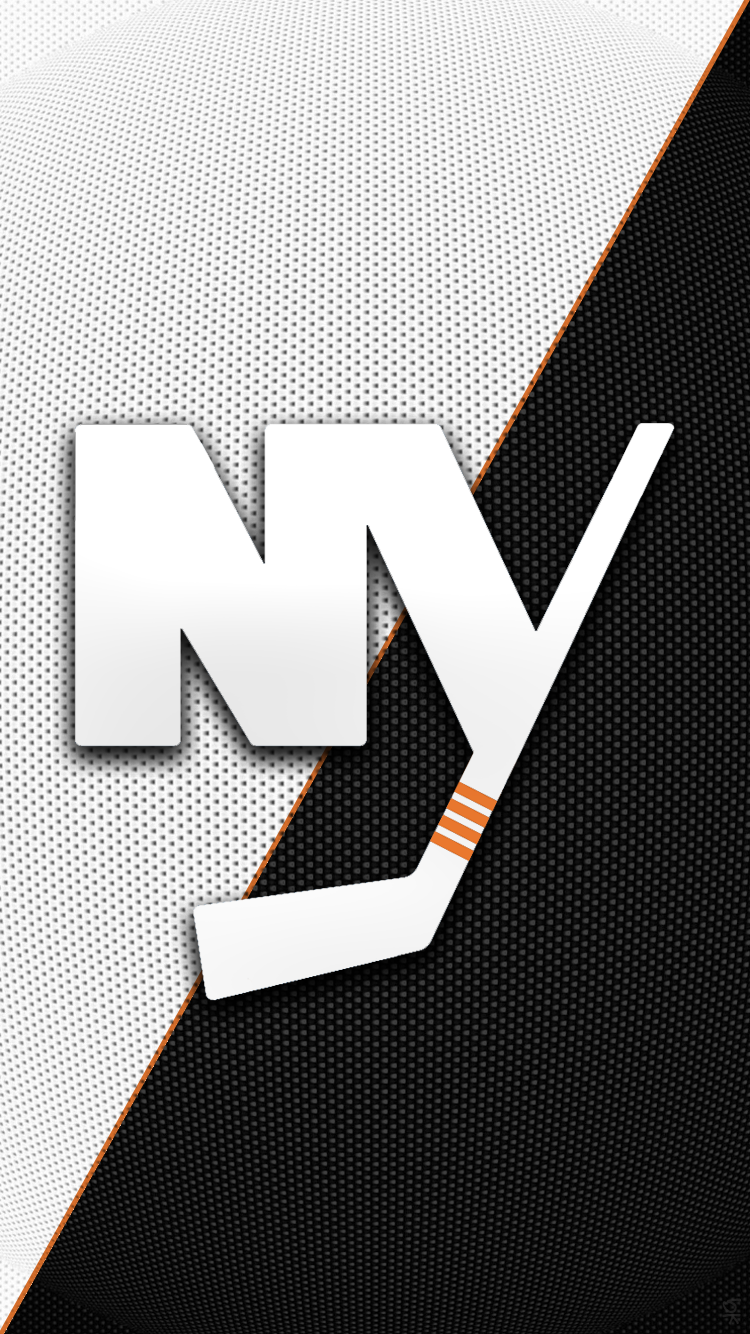 Game Preview Isles Make First Visit To DC