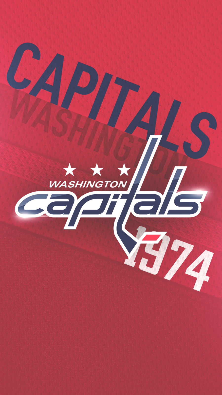 game preview isles make first visit to dc nova caps
