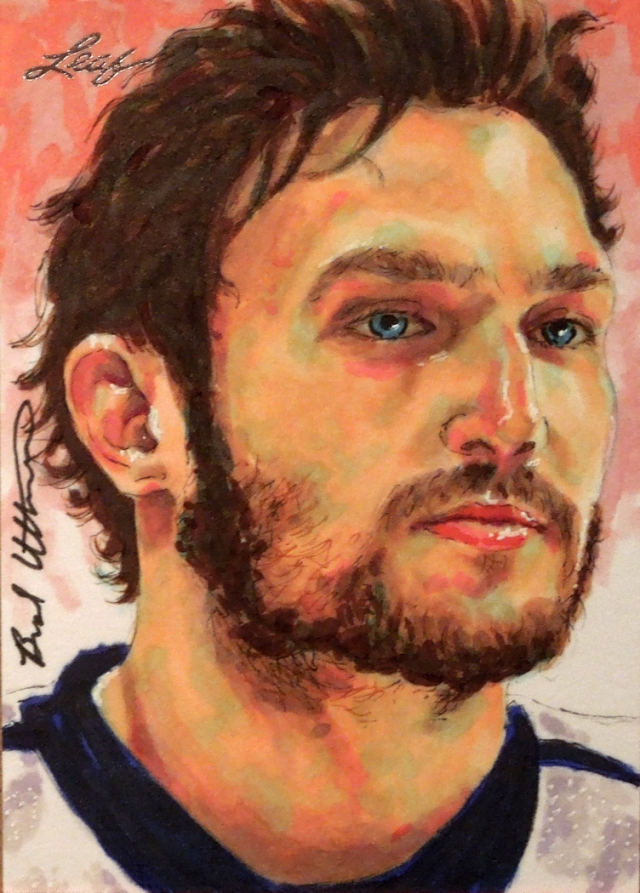 alexander_ovechkin_caps_leaf_hockey_sketch_card_by_therealbradu-d6j73kb
