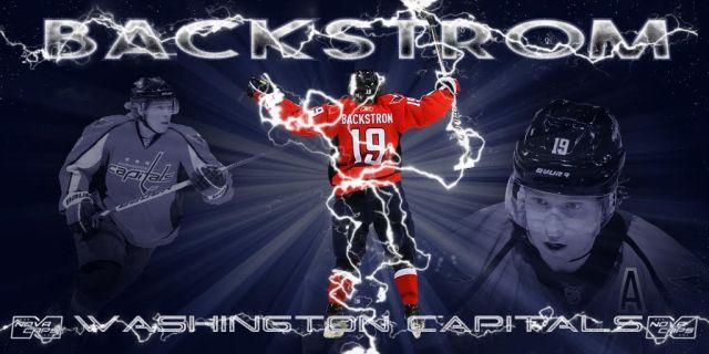 backstrom-lightning
