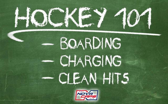 hockey-101-washington-capitals-nova-caps