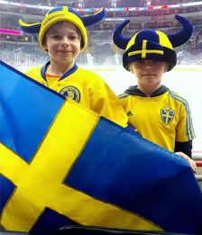 swedish-heritage-night-washington-capitals