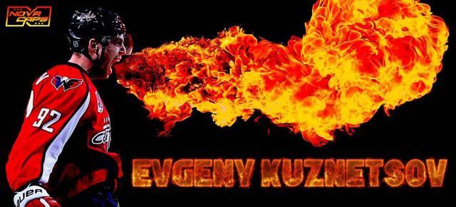evgeny-kuznetsov-washington-capitals-graphic-nhl.jpg
