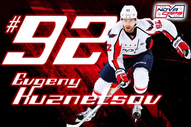 kuznetsov-new