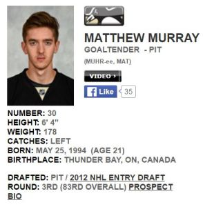 matthew-murray-pittsburgh-penguins