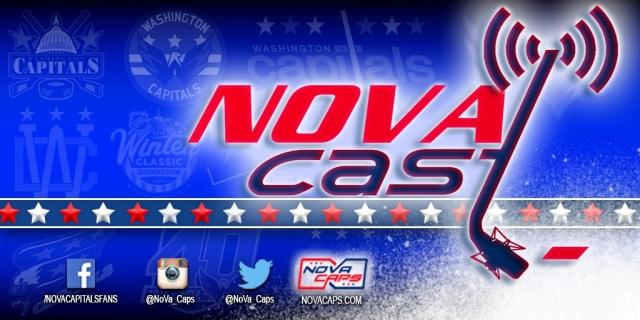 novacast podcast
