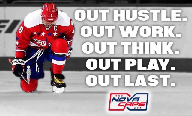 washington-capitals-playoffs-graphic