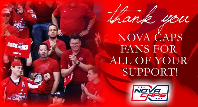 thank-you-washington-capitals-fans-from-nova-caps