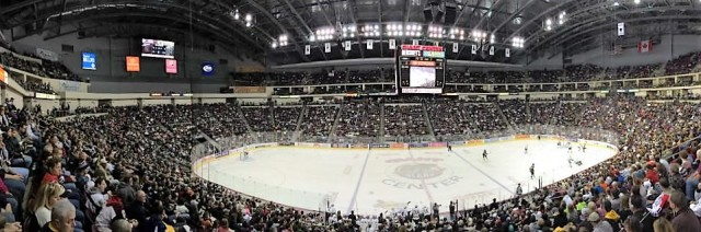 hershey-bears-giant-center-1024x340