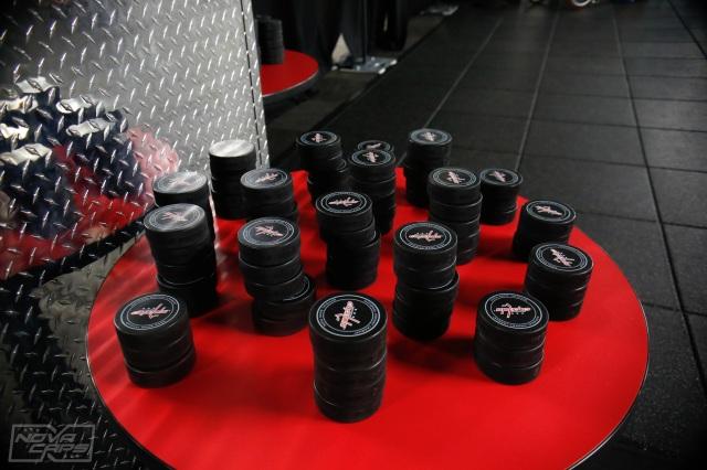 Hockey-pucks-washington-capitals.jpg