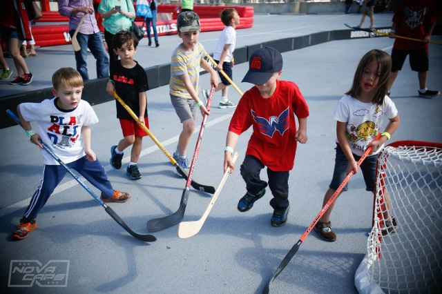 kids-at-fanfest-washington-capitals-two.jpg