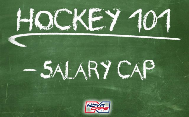 noca-caps-salary-caps