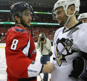 Pittsburgh+Penguins+v+Washington+Capitals+sergei-gonchar