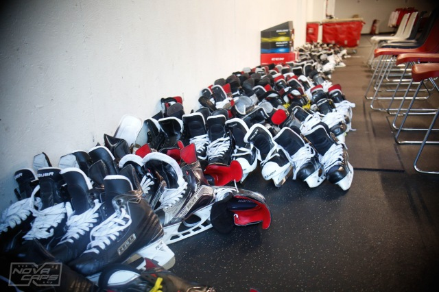skates-washington-capitals-equipment-sale.jpg