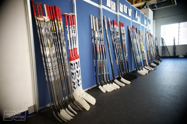 sticks-washington-capitals-equipment-sale.jpg
