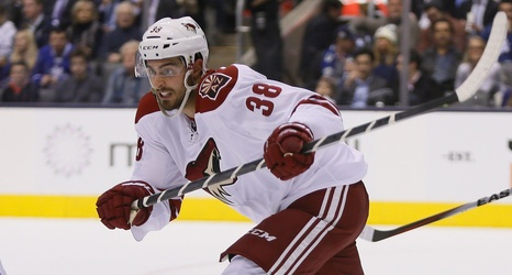 christian-thomas-arizona-coyotes