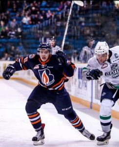 garrett-pilon-washington-capitals-nova-caps-interview-draft