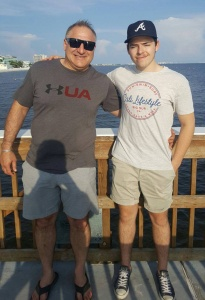 garrett-pilon-washington-capitals-nova-caps-interview