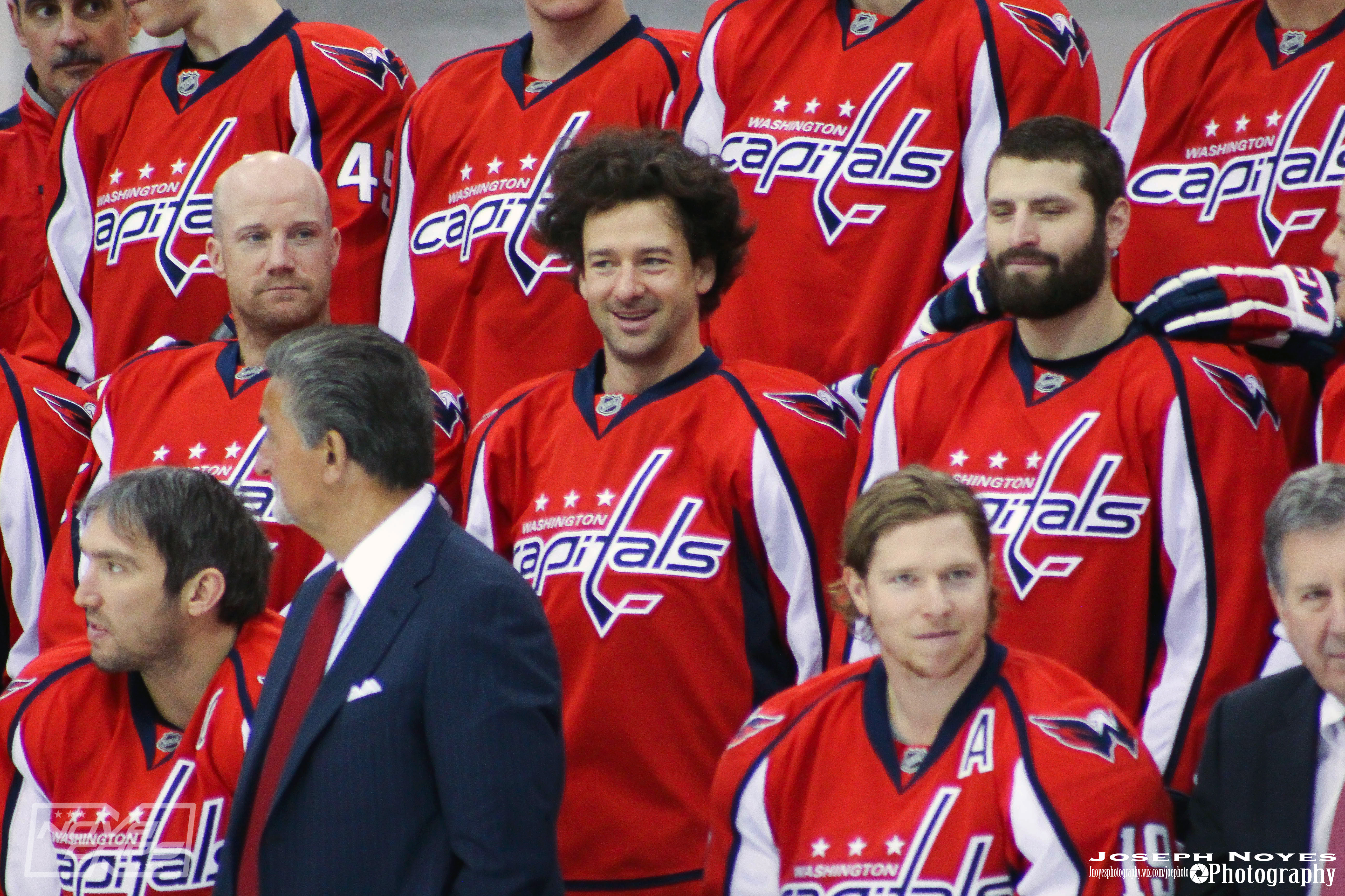 Justin-williams-washington-capitals-team-photo.jpg 20ba1b6ad3f
