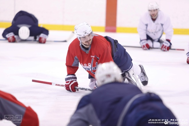 Marcus-johansson-washington-capitals.jpg