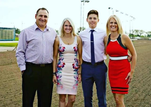 pilonfamily