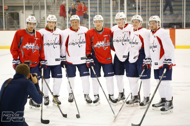 team-photo-washington-capitals-development-camp.jpg