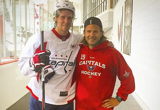 washington_capitals_nicklas_backstrom