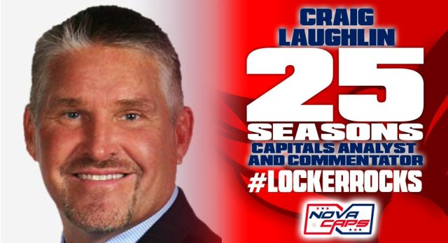 craig-laughlin-washington-capitals