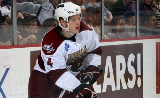 Photo: Hershey Bears