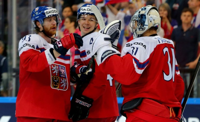 team-czech-republic-world-cup