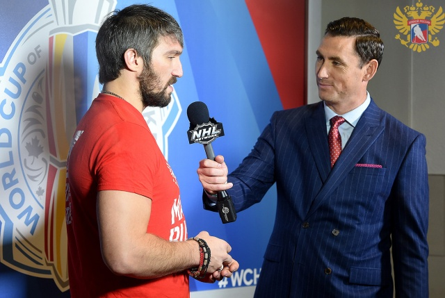 aleex-ovechkin-world-cup