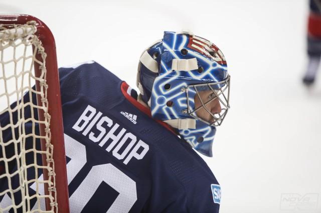 ben-bishop-team-usa-warmups-jpg
