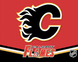 calagry-flames-logo