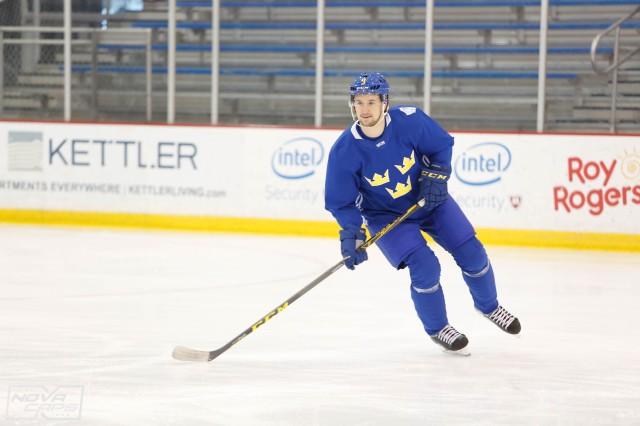 filip-forsberg-team-sweden-practice-kettler-jpg