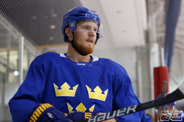 gabriel_landeskog-team-sweden-world-cup-of-hockey-jpg